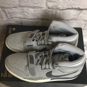 Jordan Shoes - Nike Air Jordan Legacy 312 Sz 11 Men's New